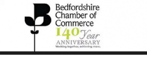 Bedford Chamber