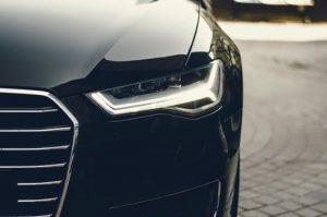 Car efficiency