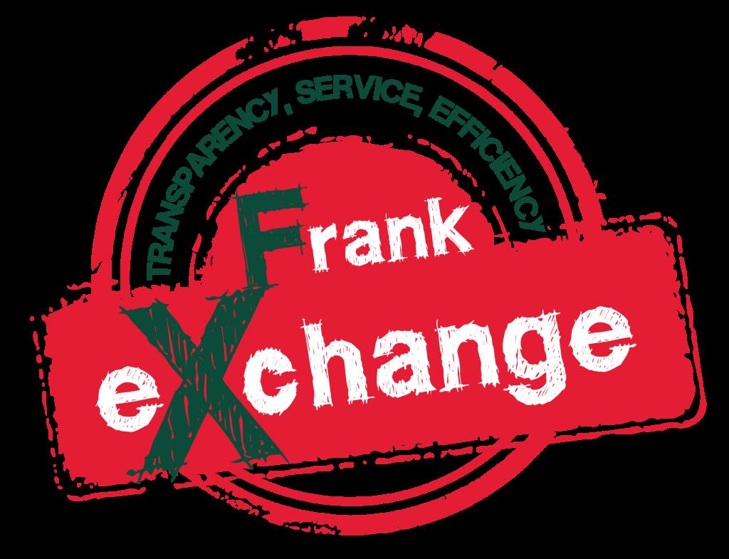 Frank eXchange