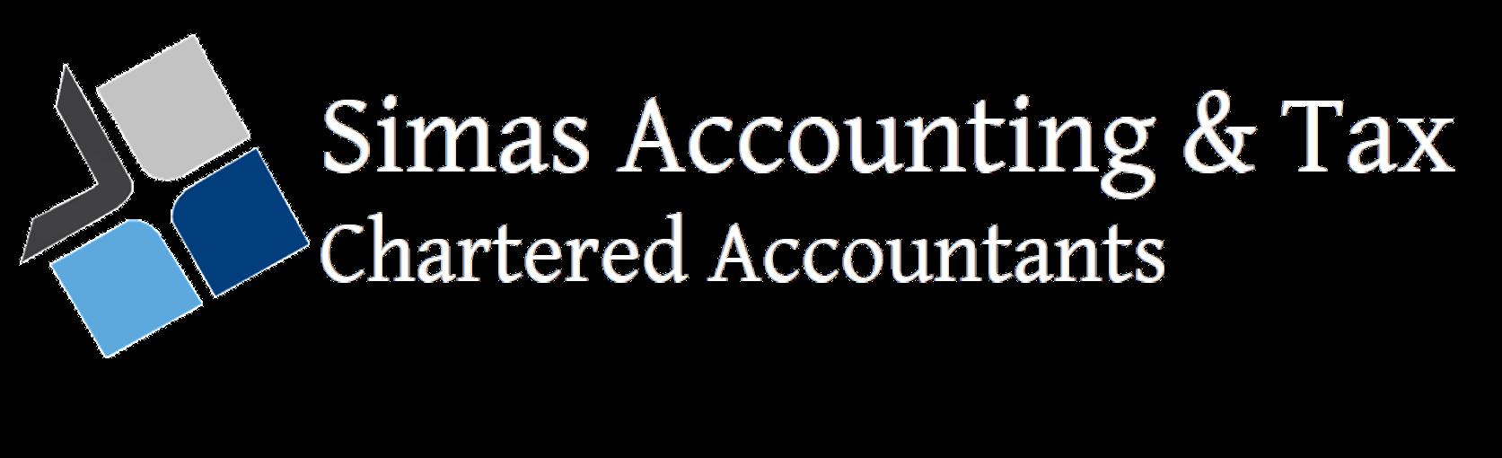 Simas Accountanting and Tax