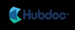HubDoc