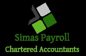 Simas Payroll Login