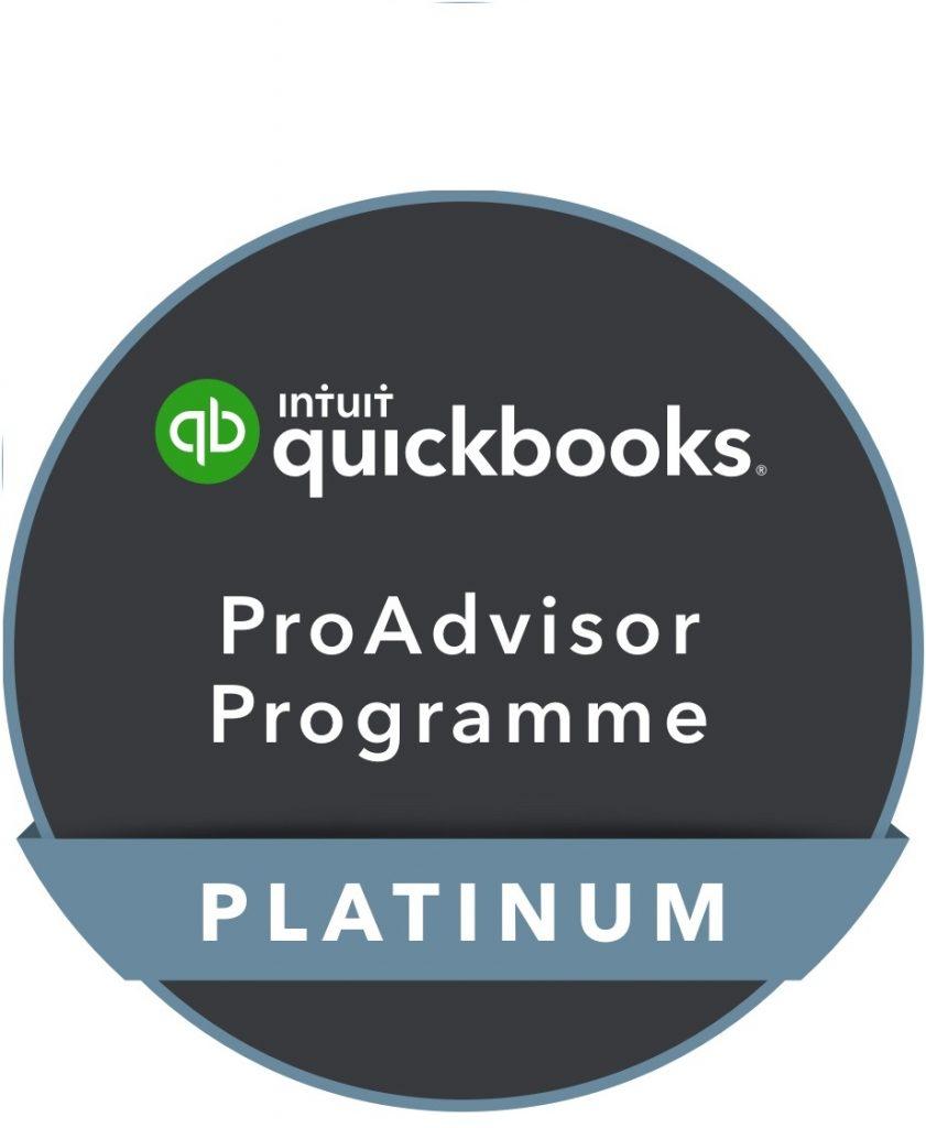 QB Platinum