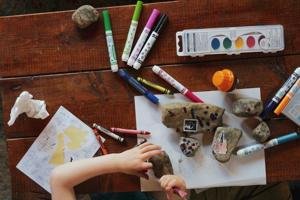tax-free childcare